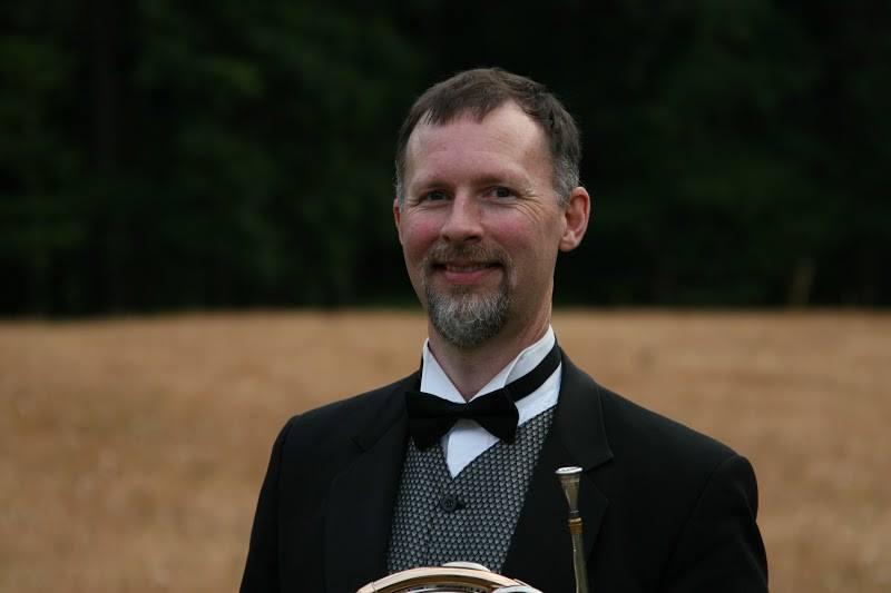 david sorenson - profile